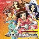 【楽天ブックスならいつでも送料無料】THE IDOLM@STER MASTERWORK 01 GO MY WAY!! [ (ゲーム・...