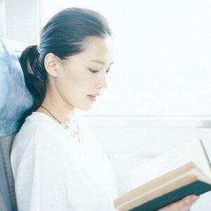 【楽天ブックスならいつでも送料無料】マーガレット(初回限定CD+DVD) [ 綾瀬はるか ]