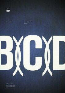 SAKANAQUARIUM 2010 (B)(C)(D) 【初回生産限定】