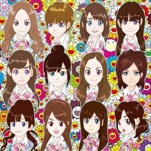 【楽天ブックスならいつでも送料無料】涙サプライズ!(CD+DVD) [ AKB48 ]