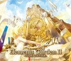 Elements Garden 2 〜TONE CLUSTER〜 [ Elements Garden ]
