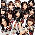 神曲たち(CD+DVD)