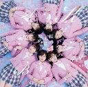 【送料無料】桜の木になろう / Type-A DVD付