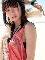 大島優子 君は、僕のもの