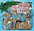 BEGINシングル大全集 特別盤(CD+DVD)