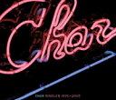 【送料無料】CHAR SINGLES 1976-2005