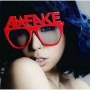 FAKE feat.安室奈美恵