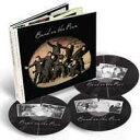 バンド・オン・ザ・ラン<デラックス・エディション>(2CD+DVD)