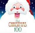 ベスト・ヒット100 クリスマス(5CD)