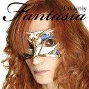 Fantasia(初回限定CD+DVD)