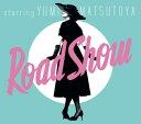【送料無料】Road Show
