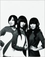 Perfume First Tour 『GAME』 [ Perfume ]