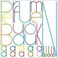 Perfume(パフューム)『BUDOUKaaaaaaaaaaN!!!!!』
