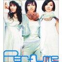 Perfume ?Complete Best?(CD+DVD) [ Perfume ]
