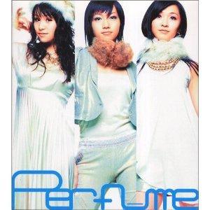 【送料無料】Perfume ~Complete Best~