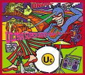 ULTRA SUPER GOLDEN WONDERFUL SPECIAL ABSOLUTE COMPLETE PERFECT SUPREME TERRIFIC ULTIMATE...