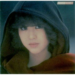 【送料無料】風立ちぬ(初回限定CD+DVD) [ 松田聖子 ]