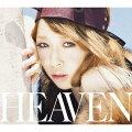 HEAVEN(初回限定CD+DVD)