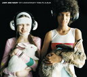 【送料無料】JUDY AND MARY 15TH ANNIVERSARY TRIBUTE ALBUM
