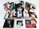 【送料無料】【セール_0519】Wonderful Moments 25th(初回限定19CD+DVD+その他)