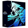 戦国BASARA Blu-ray BOX【Blu-rayDisc Video】