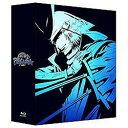 戦国BASARA Blu-ray BOX【Blu-rayDisc Video】