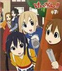 けいおん!!(第2期) 7【Blu-ray Disc Video】 【初回生産限定】