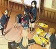 TVアニメ「けいおん! ! 」劇中歌集 放課後ティータイム II(初回限定盤2CD+カセット+豪華外箱)