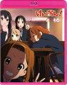 けいおん! 6(初回生産限定)【Blu-rayDisc Video】