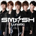 Lunatic(初回限定B CD+カレンダー)
