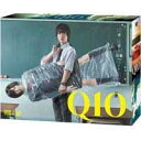 【送料無料】Q10 DIRECTOR'S CUT EDITION DVD-BOX