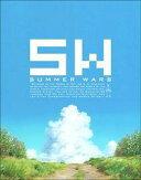 サマーウォーズ【Blu-rayDisc Video】