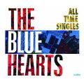 ALL TIME SINGLES?SUPER PREMIUM BEST?(2CD+DVD)