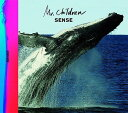 【送料無料】Mr.Children / SENSE
