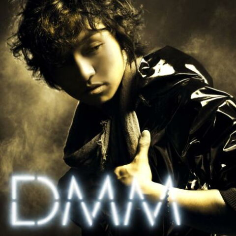 Delete My Memories(CD+DVD) [ 三浦大知 ]