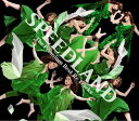 SPEEDLAND ?The Premium Re Tracks? (CD+DVD) [ SPEED ]