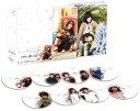 【送料無料】【複数購入+300ポイント】ごめん、愛してる DVD BOX 完全版 [ ソ・ジソブ ]