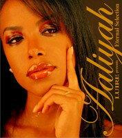 【送料無料】LUIRE presents Aaliyah Eternal Selection