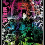 黒夢 COVER ALBUM 「MEDLEY」(初回限定盤CD+DVD) [ 清春 ]