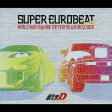 SUPER EUROBEAT presents 頭文字[イニシャル]D NON-STOP MEGA MIX with BATTLE DIGEST(CD+DVD)