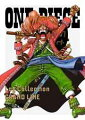 "ONE PIECE Log Collection ""GRAND LINE"