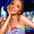 glitter/fated(DVD付)