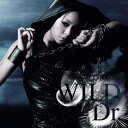 WILD/Dr.(CD+DVD) [ 安室奈美恵 ]