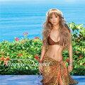 Sunrise/Sunset〜LOVE is ALL〜(CD+DVD)