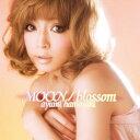 MOON / blossom(初回限定CD+DVD)