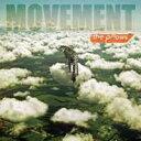 【送料無料】Movement(初回限定CD+DVD)
