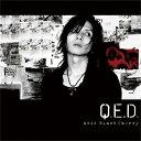 Q.E.D.(ジャケットB CD+LIVE映像 DVD) [ Acid Black Cherry ]