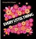Every Best Singles-Complete-(仮)(初回限定4CD+2DVD)