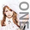 ONE(CD+DVD)