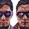 m-flo inside -WORKS BEST 2-